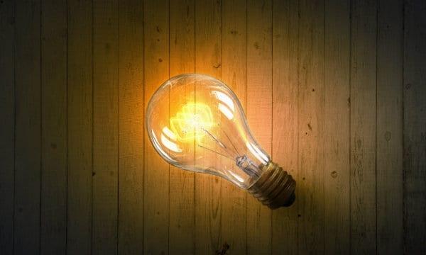 résilier: contrat électricité