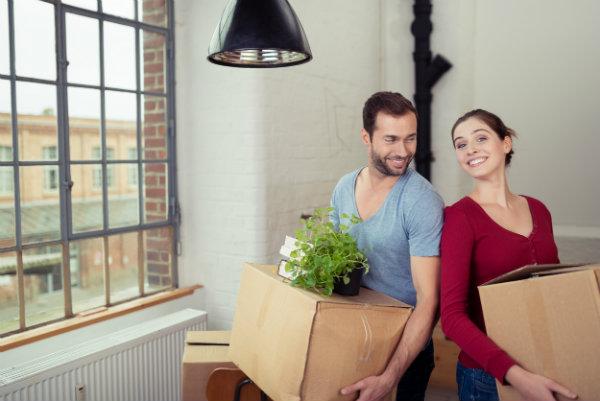ma facture fournisseur energie edf erdf gaz et electricit dans votre ville. Black Bedroom Furniture Sets. Home Design Ideas