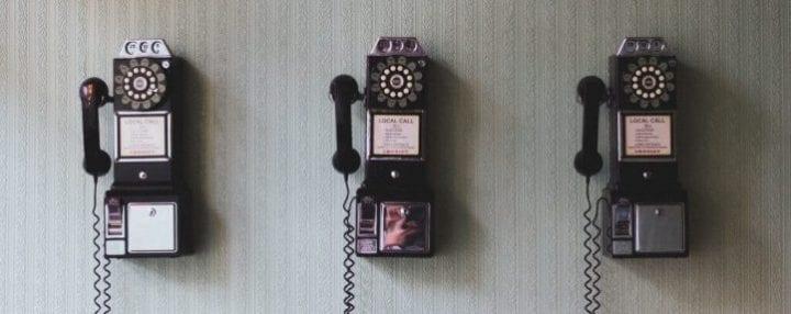 contacter mon opérateur