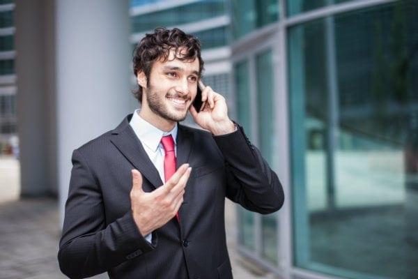 Numéro Engie : comment contacter Engie ?