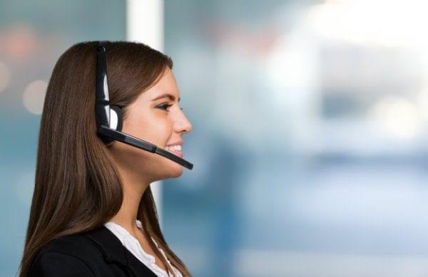 Numéro gratuit service client EDF