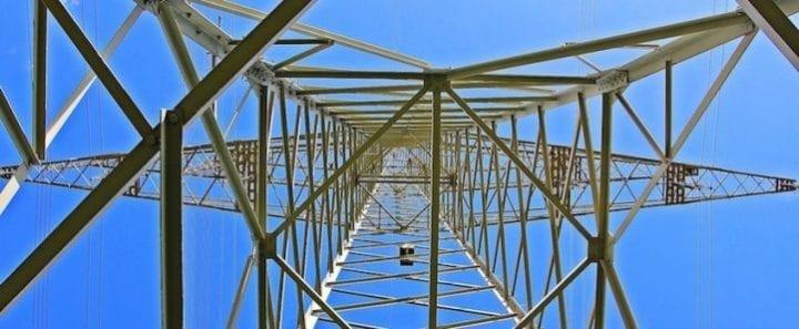 Proxelia fournisseur d'énergie picard