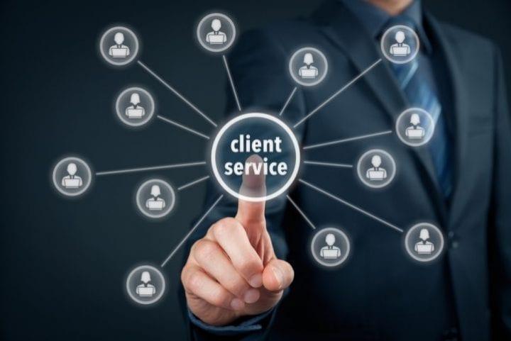 edf service client