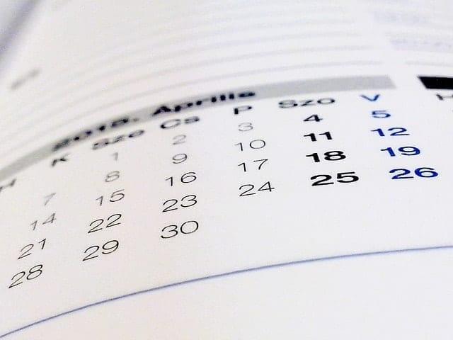 Engie : les avantages de la mensualisation