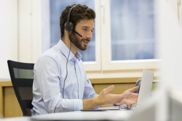 erdf service client