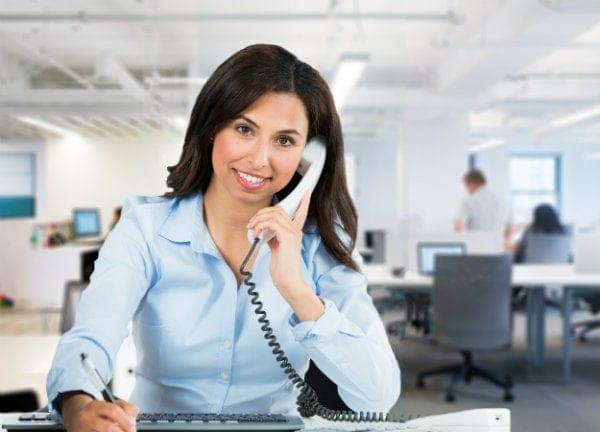 ENI service client : les contacts