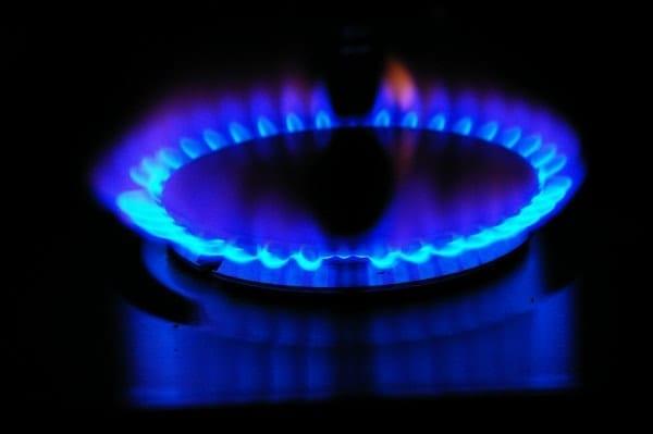 Le tarif réglementé du gaz d'Engie