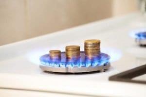 prix du gaz fournisseurs alternatifs