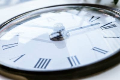 Les horaires du service client - Direct Energie