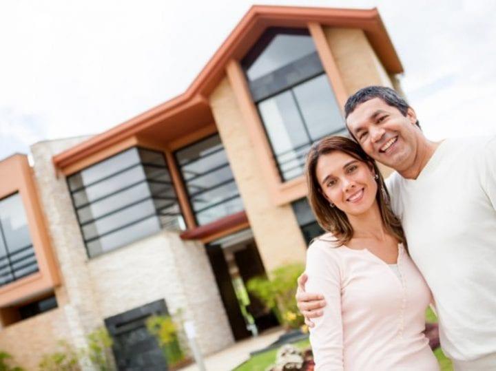PDL et logement neuf
