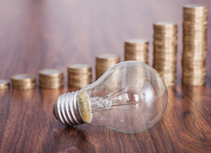 souscrire contrat électricité