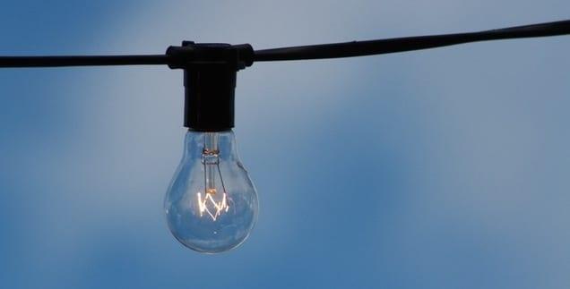 L'ouverture de contrat Direct Energie