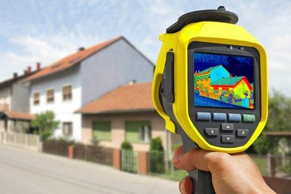 L'efficacité énergétique de son logement