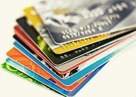 Moyen de paiement des fournisseurs