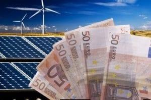 rentabilité photovoltaique