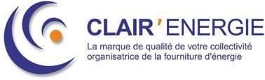 Clair'Energie : un nouveau label pour les fournisseurs d'énergie