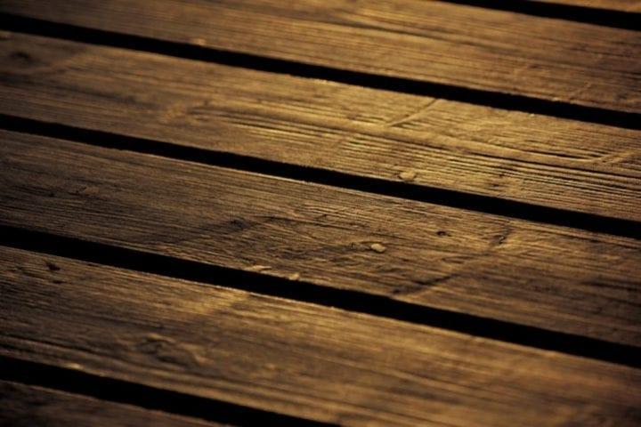 Les 10 start-ups qui redonnent leurs lettres de noblesse au bois!