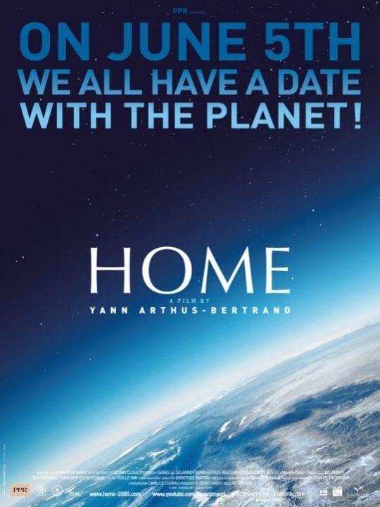 HOME : 8 ans après