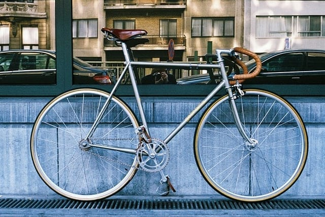 Vélo et innovations : nos 10 startups favorites