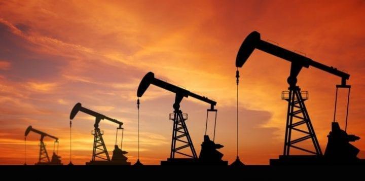 Comment les pays du Golfe se préparent-ils à la fin du pétrole ?