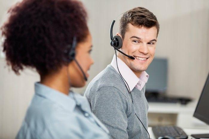 service client happ-e