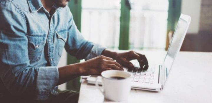 Souscrire contrat électricité en ligne