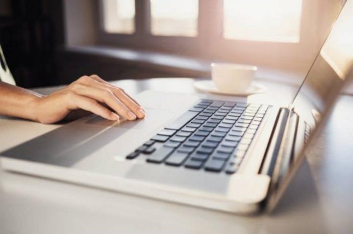 souscrire contrat gaz en ligne