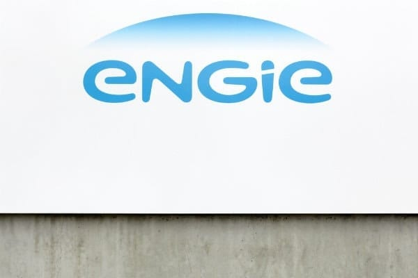 engie pro services