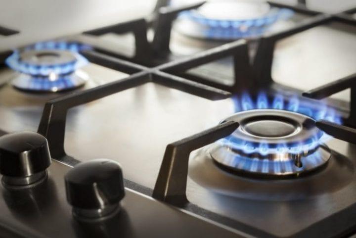 contrat gaz maison