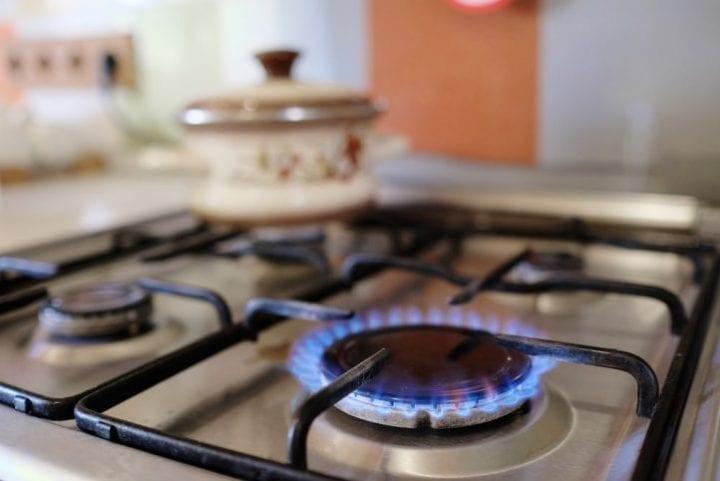 Tarif contrat gaz 2018 : tout savoir