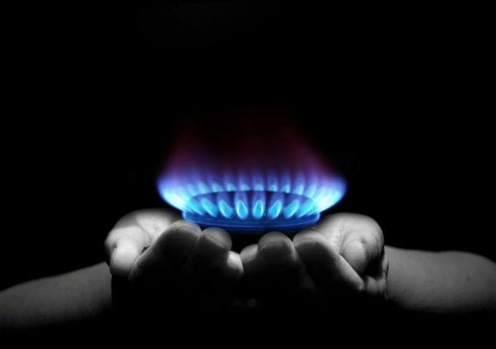 Le prix du m3 de gaz