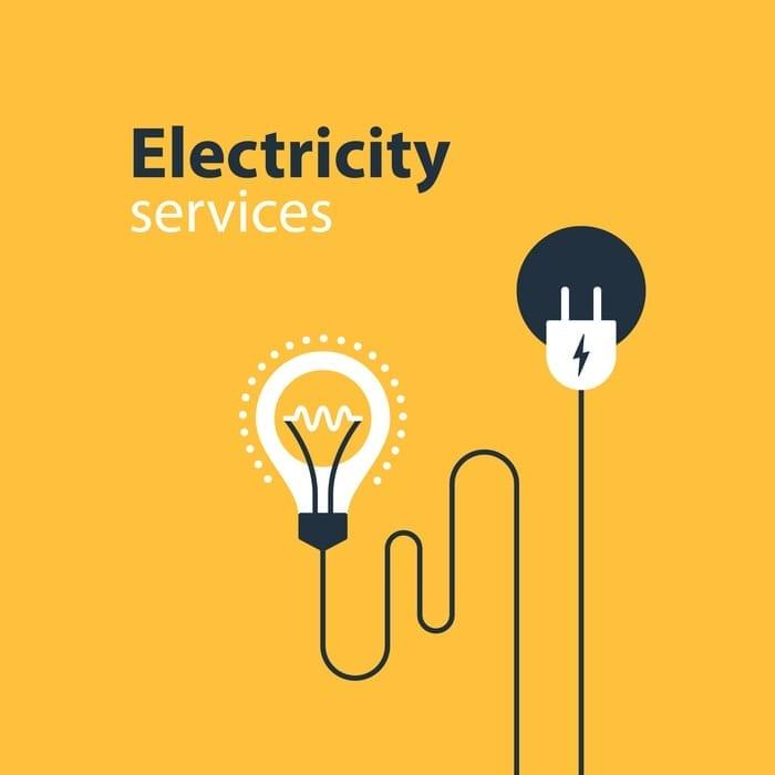 souscrire l 39 lectricit chez direct energie. Black Bedroom Furniture Sets. Home Design Ideas