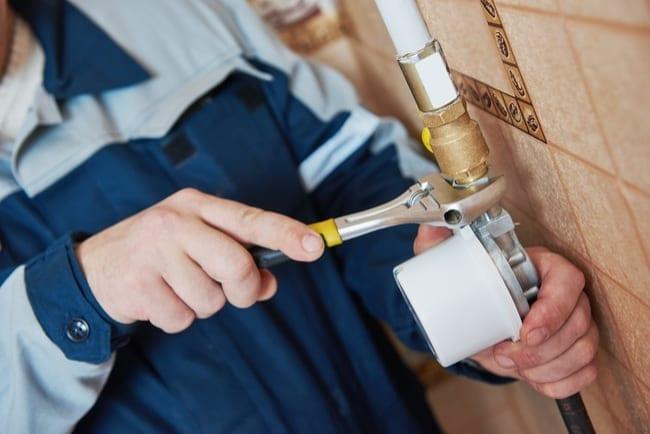 Changement d 39 un compteur de gaz les d tails for Aides changement chaudiere gaz