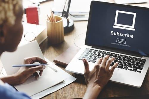 Engie : souscription en ligne
