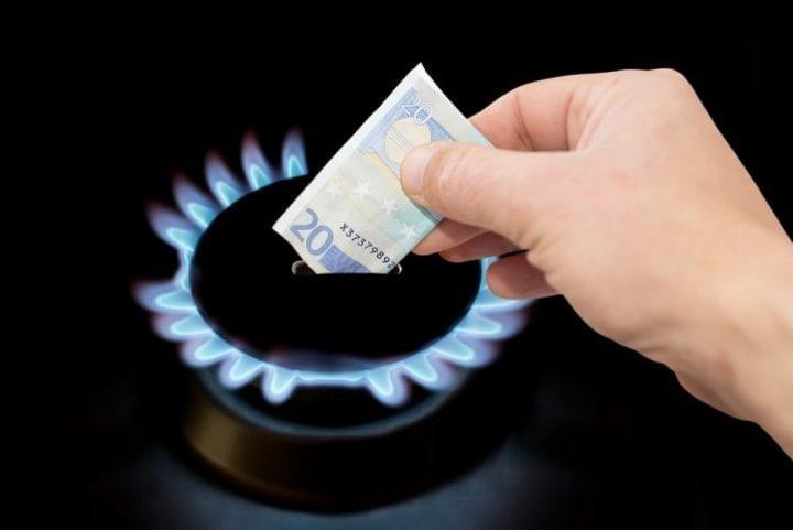 meilleur tarif gaz