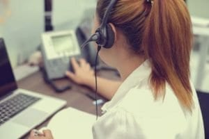 hotline ENI