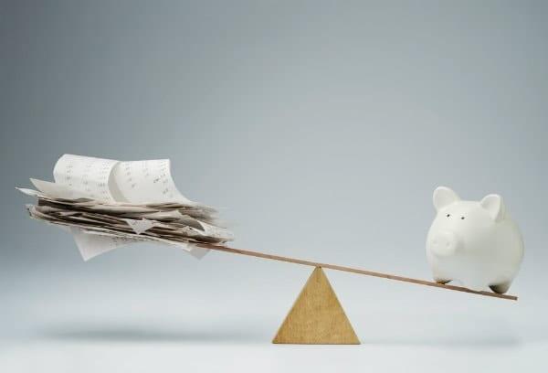 évolution tarif EDF
