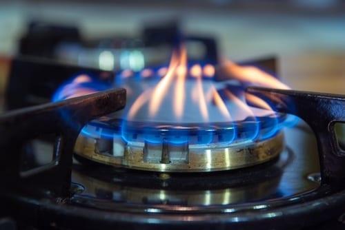 Fournisseur de gaz le moins cher en 2019 : notre comparatif