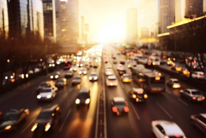 La mobilité urbaine se réinvente!
