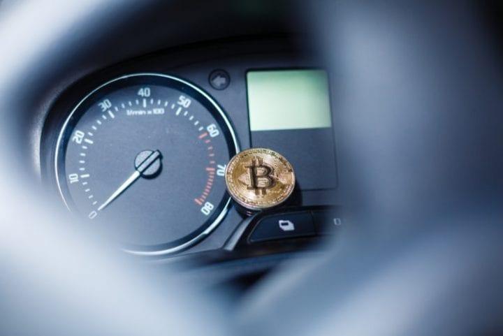 Consommation électrique : le bitcoin plus énergivore qu'un état ?