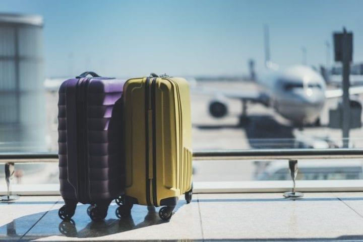 L'aéroport 100% écologique