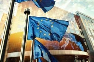 commission européenne OGM