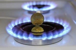 fournisseurs alternatifs gaz