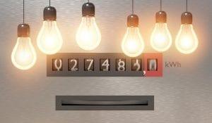 Comparateur électricité moins chère