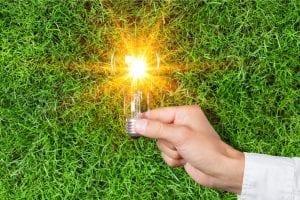 Comparateur prix électricité