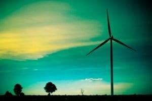 Offre Verte Direct Energie