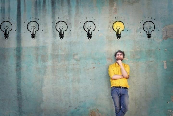 comparatif fournisseurs énergie