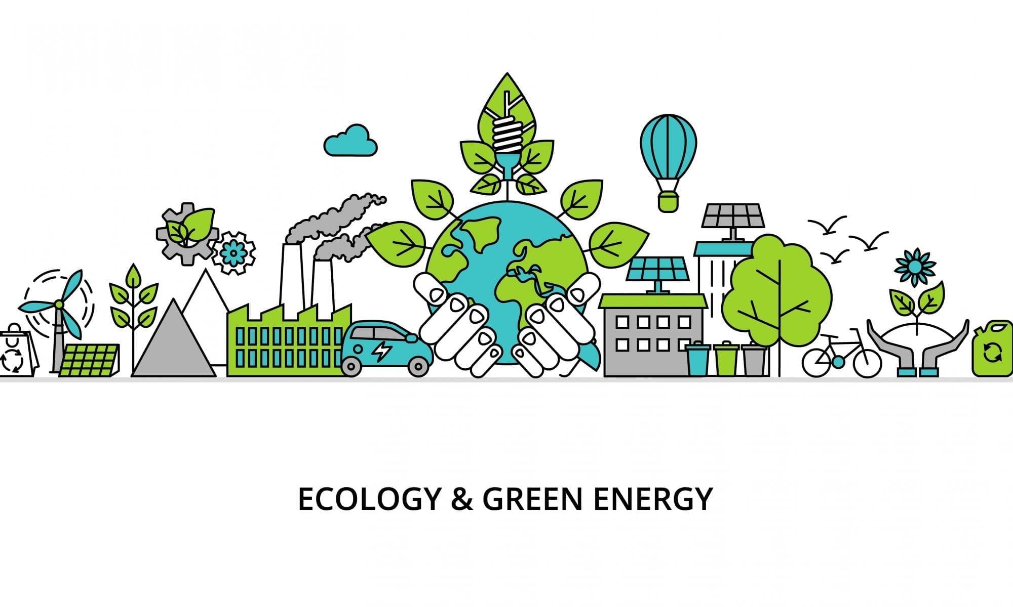 Recycler les déchets verts : les nouvelles méthodes