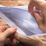 Chèque énergie gouvernement