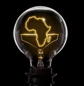 crowdfunding afrique